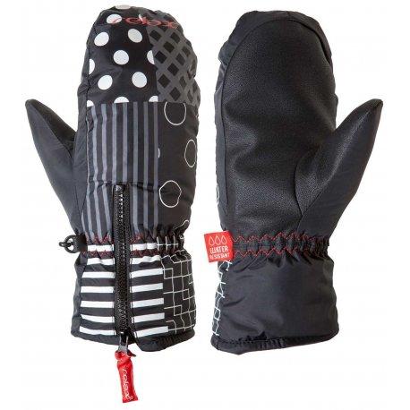Ръкавици - Детски ръкавици лапа Relax Cosmo RR16C