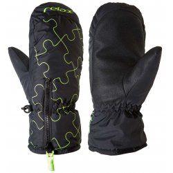 Детски ръкавици лапа Relax Puzzyto RR17A