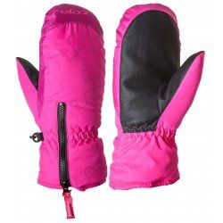 Детски ръкавици лапа Relax Puzzyto RR17B