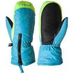 Детски ръкавици лапа Relax Puzzyto RR17C