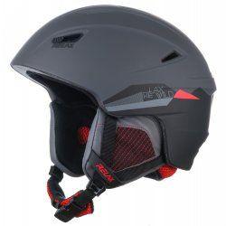 Helmet Relax Wild RH17C