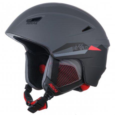 Helmet Relax Wild RH17C - 1