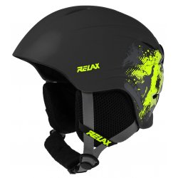 Helmet Relax Twister RH18S