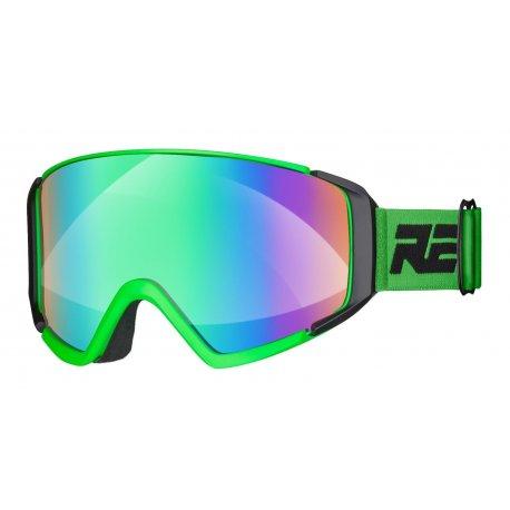Ski goggles Relax HTG29B - 1