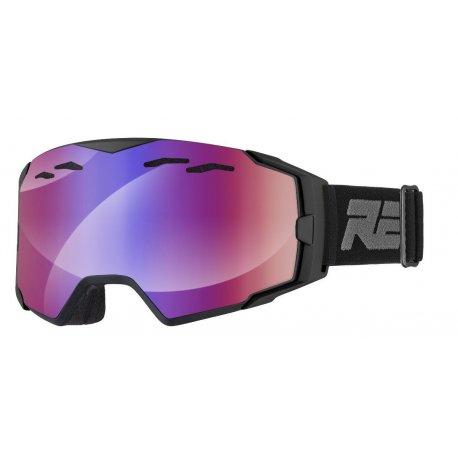 Маска за ски и сноуборд Relax HTG55B - 1