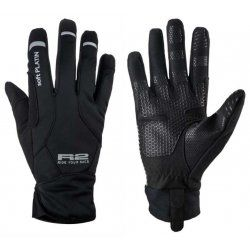 Gloves Relax Softshell Equip ATR12A