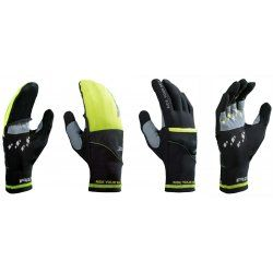 Gloves 2 in 1 Relax Cover ATR21B - 1