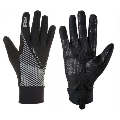 Gloves Relax Slider ATR27A - Wind block - 1