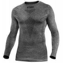 Термобельо мъжка блуза Relax R2 Functional ATF001B