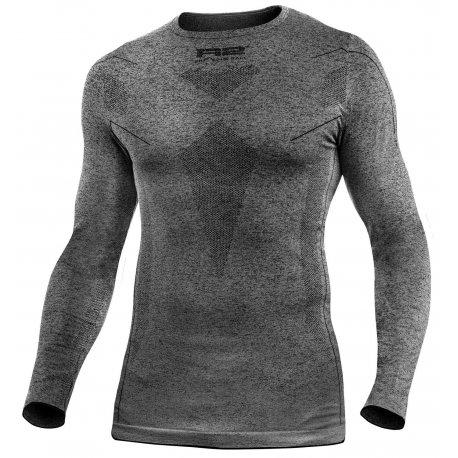 Термобельо - Термобельо мъжка блуза Relax F2 Functional