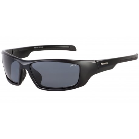 Polarized Sunglasses Relax Pharus R5337 - 1