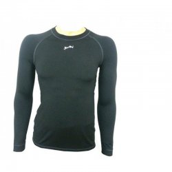 Thermal underwear men's Bars - 1