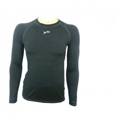 Термобельо мъжка блуза Bars - 1