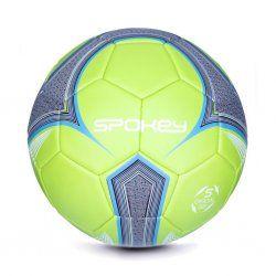 Топка за футбол Spokey Velocity Spear 920054