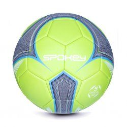 Football Spokey Velocity Spear 920054