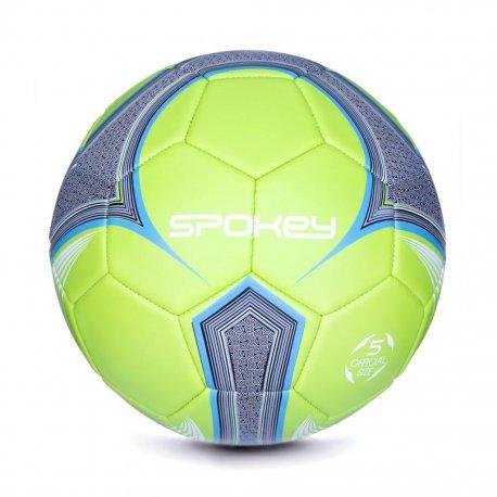 Топка за футбол Spokey Velocity Spear 920054 - 1