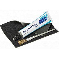 Wetsuit adhesive M2