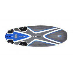 Уиндсърф дъска Exocet RS Slalom