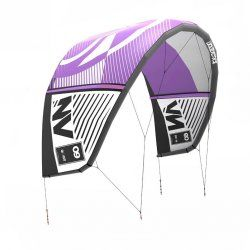 Kite Liquid Force NV