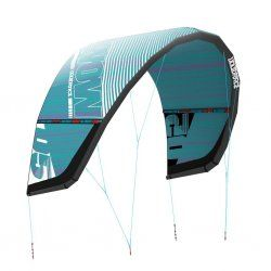Kite Liquid Force WoW V3