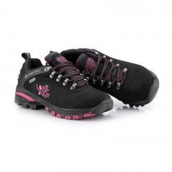 Shoes Alpine Pro Spider 3 1412