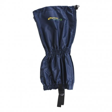 Gaiters Spokey Infantry Blue - 1