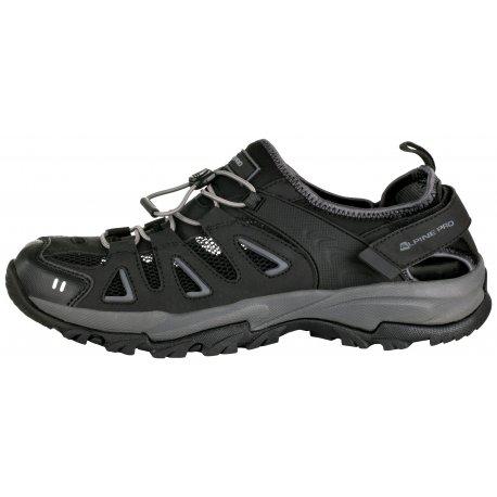 Shoes Alpine Pro Batsu 2 990 - 1