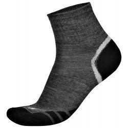 Чорапи Alpine Pro Gentin 773 с Мериносова вълна