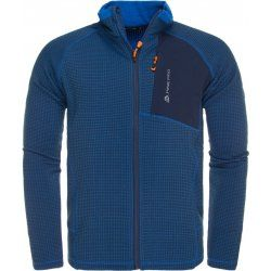 Men's sweatshirt Alpine Pro Carg 2