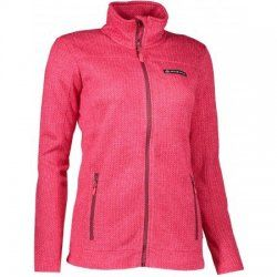 Women's sweatshirt Alpine Pro Eneasa