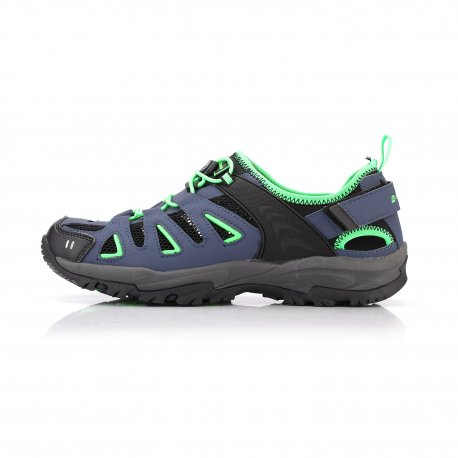 Обувки Alpine Pro Batsu 2 602 - 1
