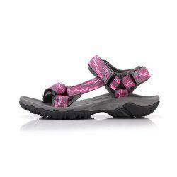 Sandals Alpine Pro Uzume 819 pink