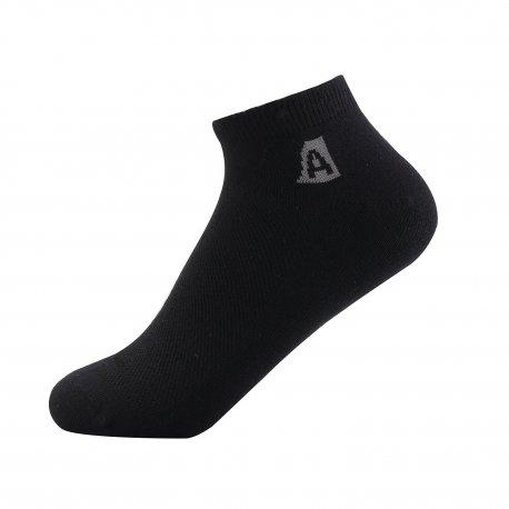 Чорапи - Чорапи Alpine Pro Red Deer