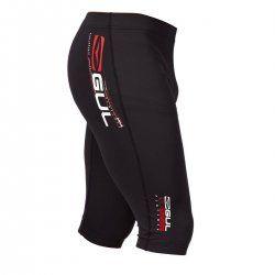 GUL Xola Shorts UPF50