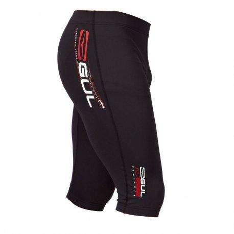 Клин ликра с пълна ултравиолетова защита GUL Xola Shorts - 1