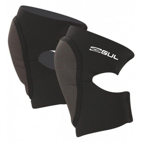 Protectors and knee pads - GUL Pro Knee Pads