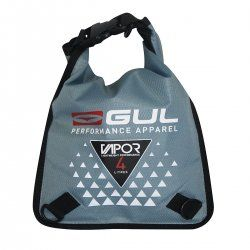 GUL 4L Vapor Light Weight Dry Bag