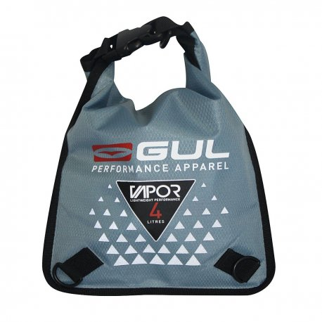 Херметична чанта GUL 4L Vapor Light Weight Dry Bag - 1