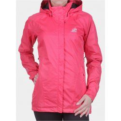 Women's jacket Hannah Mayra II Teaberry