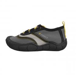 Плажни обувки детски GUL Aqua Shoe BKYE - 1