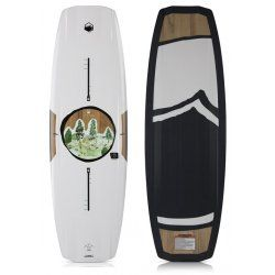 Wakeboard Liquid Force Peak 141