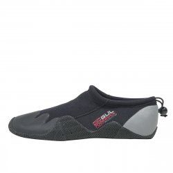 GUL neoprene Power Slipper - 1