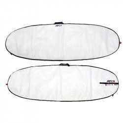 Калъф за уиндсърф 250 x 90 MFC Daylite Board bag