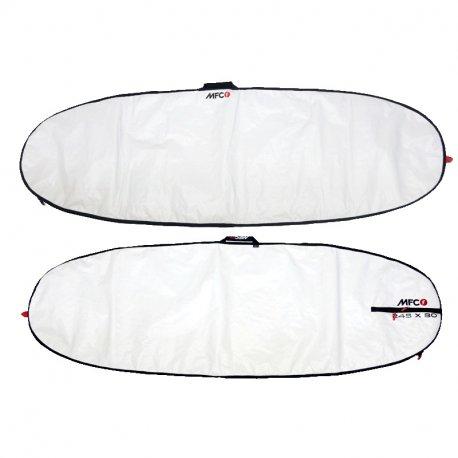 Калъф за уиндсърф 250 x 90 MFC Daylite Board bag - 1