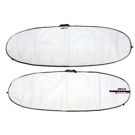 MFC Daylite Board bag 250 x 90 - 1
