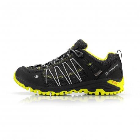 Обувки с мембрана Alpine Pro Triglav PTX LOW UBTM153564 - 7