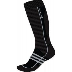 Socks Alpine Pro Nell 773 MERINO wool blend