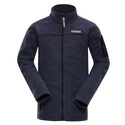 Men's sweatshirt Alpine Pro Eneas 3 602