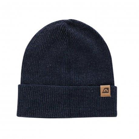 Hat Alpine Pro Edurne 602 dark blue - 1
