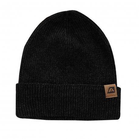 Hat Alpine Pro Edurne 779 grey - 1